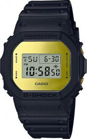Мужские наручные часы Casio в Нижнем Новгороде