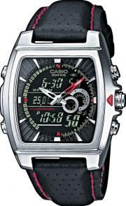 Купить часы касио мужские наручные стильные наручные часы рейтинг лучших брендов