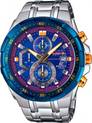 Casio EFR-539RB-2A