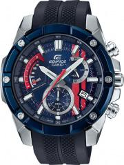 edda3f1e Наручные часы Casio (Касио) Edifice S-Series в магазине в Санкт ...