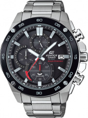 Casio EFS-S500DB-1A