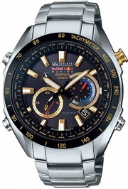 Casio EQW-T620RB-1A