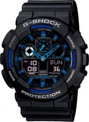 Мужские механические наручные часы casio подставки для часов купить новосибирск