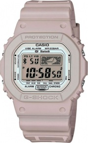 Casio GB-5600B-K8E