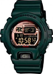 Casio GB-6900B-3E