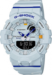 Мужские наручные часы с комбинированным циферблатом разбить наручные часы