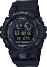 Умные наручные часы Casio — купить на официальном сайте AllTime.ru ... da3b0a89f57