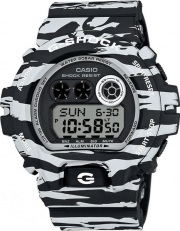 Casio GD-X6900BW-1E