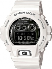 Casio GD-X6900FB-7E
