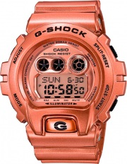 Casio GD-X6900GD-9E