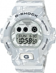 Casio GD-X6900MC-7E