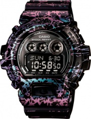 Casio GD-X6900PM-1E