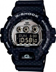 Casio GD-X6900SP-1E