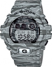 Casio GD-X6900TC-8E-ucenka