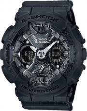 Casio GMA-S120MF-1A