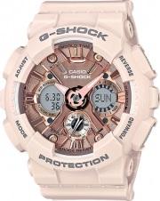 Купить женские часы джи шок наручные женские часы звезда