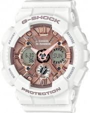Casio GMA-S120MF-7A2