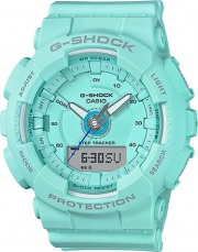 Casio GMA-S130-2A