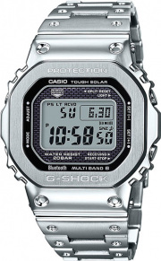 Умные часы Smart Watch в Казани