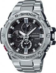 Мужские наручные часы Casio G-SHOCK — купить на официальном сайте ... 817f8774c56