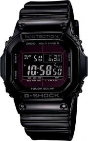 Наручные часы Casio — купить часы Касио на официальном сайте ... 3534b947b22