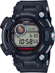 Casio G-SHOCK GWF-D1000-1E