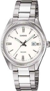 ad33388e5fc0f Женские наручные часы Casio — купить на официальном сайте AllTime.ru ...