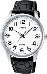 Недорогие наручные часы Casio — купить на официальном сайте AllTime ... 6ae25b90b9f