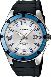 Casio MTP-1346-7A