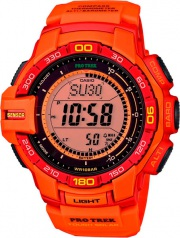 Casio PRG-270-4A