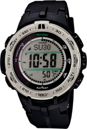 Casio PRW-3100-1E
