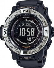 Casio PRW-3510-1E