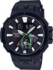 Часы наручные для охотника и рыболова наручные мужские часы спутник отзывы