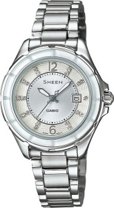 Casio SHE-4045D-7A