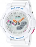 Casio BGA-185-7A