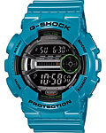 Casio GD-110-2E