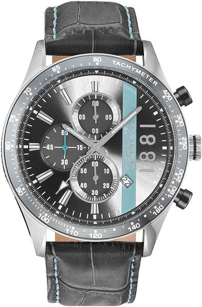 Наручные часы Omax Омакс купить в магазине Kupichasicom