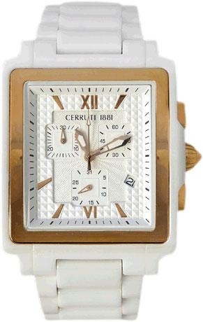 Наручные часы Cerruti 1881 Черрути купить в интернет