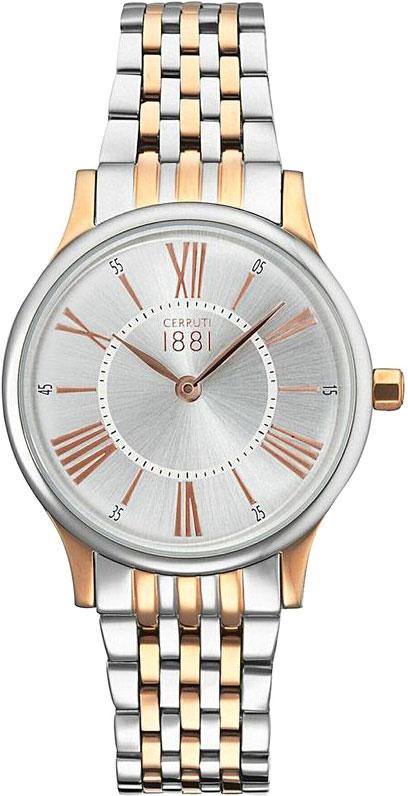 Женские часы Cerruti 1881 CRM099I211A