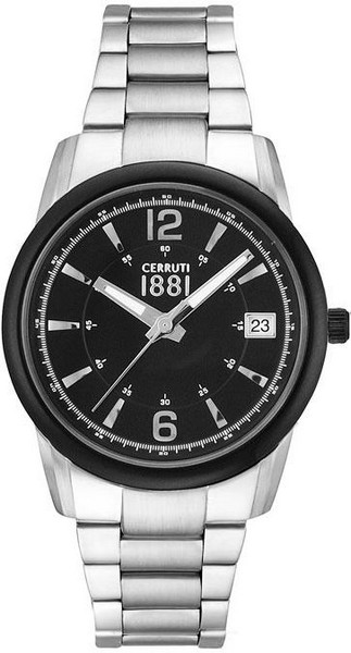 Женские часы Cerruti 1881 CRM103STB02MS мужские часы cerruti 1881 cra076bb02