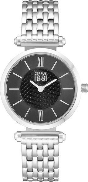 Женские часы Cerruti 1881 CRM112SN02MS