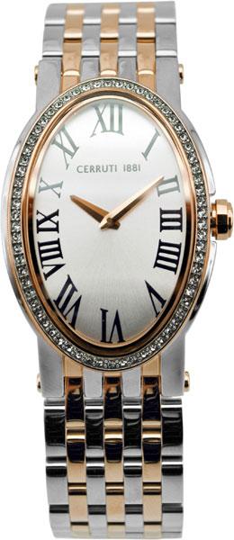 Часы Cerruti 1881 CRA099I221C Часы Moschino MW0439