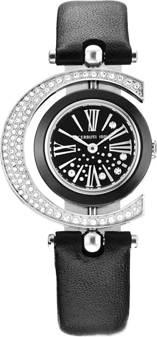 Женские часы Cerruti 1881 CRP004A222A