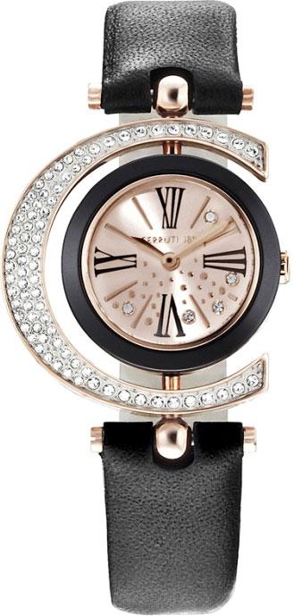 Женские часы Cerruti 1881 CRP004D282A
