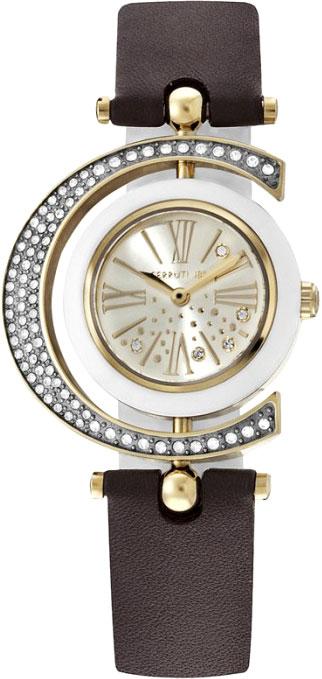 Женские часы Cerruti 1881 CRP004H243A