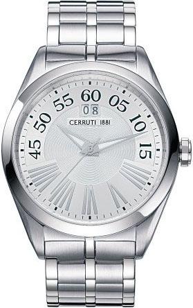 Мужские часы Cerruti 1881 CT67081X403021 от AllTime
