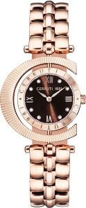 Cerruti 1881 CRP008SR12MR