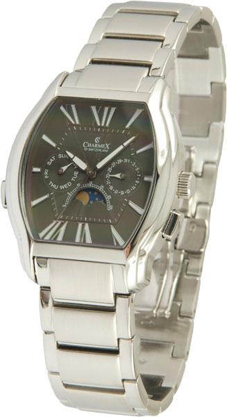 Мужские часы Charmex Cmx-CH2011