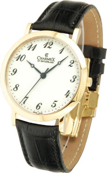 Мужские часы Charmex Cmx-CH2105
