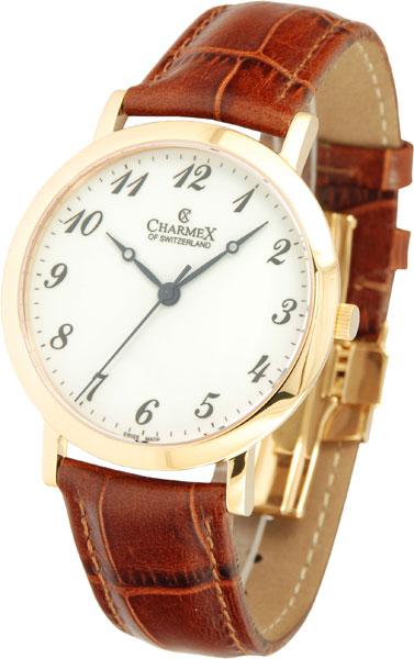 Мужские часы Charmex Cmx-CH2107